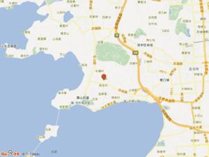苏州舟山花园小区图片