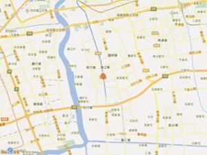 绿地峰尚汇
