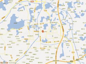 绿洲华庭小区图片