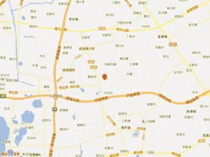 凤竹园小区图片