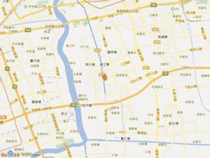 红星国际广场小区图片