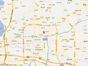 昆山长江花园