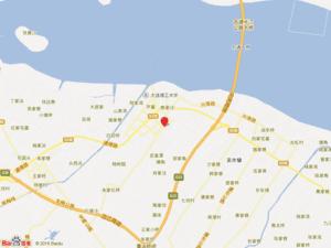 聚鑫苑小区图片