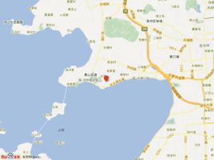 太湖论坛城小区图片