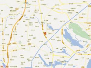 尚湖生活广场小区图片