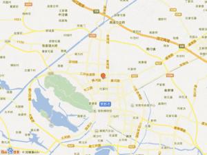 琴枫苑小区图片