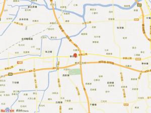 浦银一村小区图片