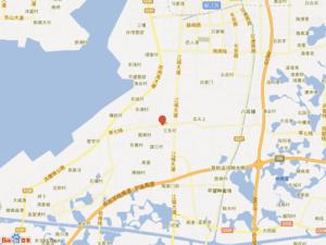 东园小区(吴江)小区图片