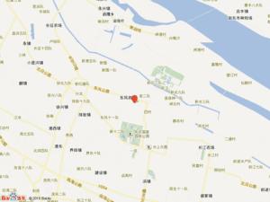 利民新村小区图片