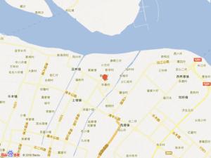 锦都花苑小区图片