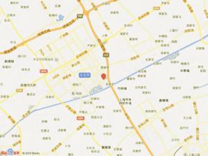 太仓景瑞望府小区图片