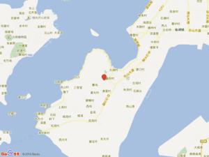 苏州吴中区东山镇小区图片