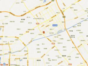 康乐新村小区图片