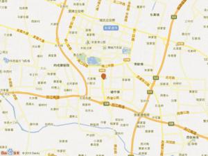 苏园(张家港)小区图片