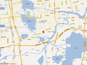 淞泽家园三区小区图片