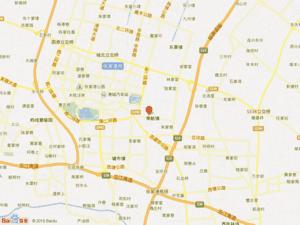 锦绣阳光小区图片