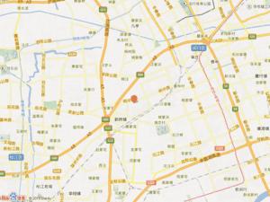 弘公馆小区图片