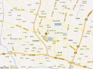 润园(张家港)小区图片