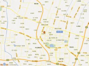 四季花园(张家港)小区图片