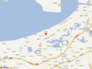 皇家首府小区图片