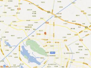 中南锦城小区图片