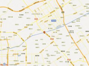 锦地水岸公寓小区图片