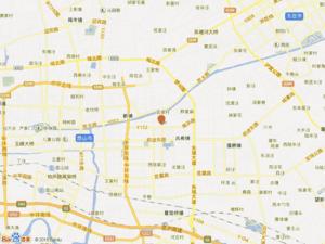 中南世纪城小区图片