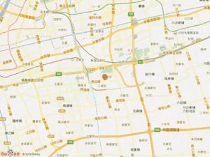 百龙新村小区图片
