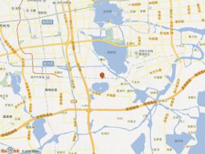 天鸿尹山湖韵佳苑小区图片