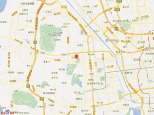 杨木桥小区小区图片