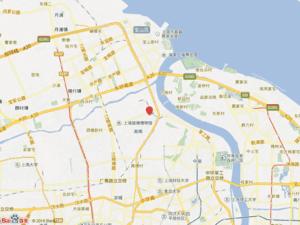 长江路354弄小区图片