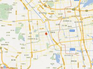 雍景苑小区图片
