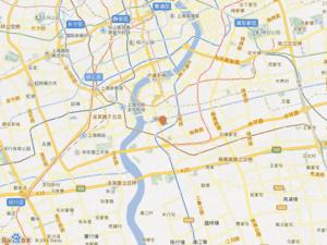 恒大华城新华苑小区图片