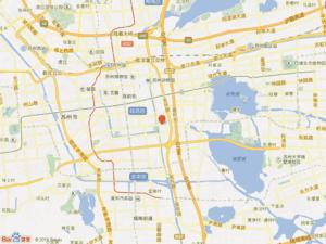 杨枝一村小区图片