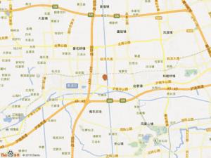 崧泽华城逸泰雅苑小区图片