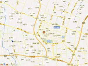 清水湾小区图片
