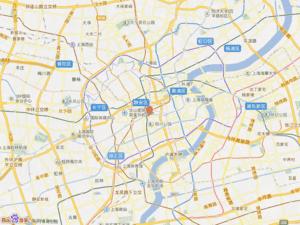 光明村小区图片