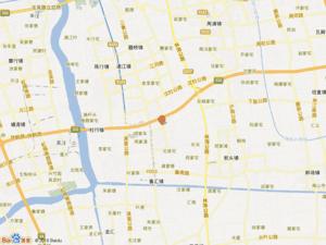 浦连路150弄小区图片