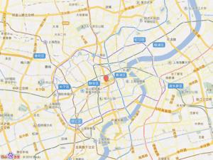 重庆北路209号小区图片