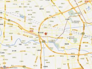 芙蓉新村小区图片
