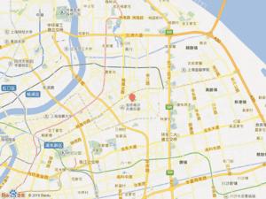 金湘路217号小区图片