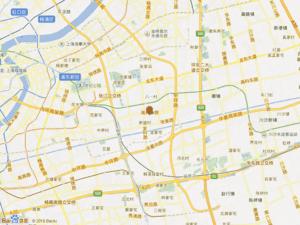 川北公路1955弄小区图片