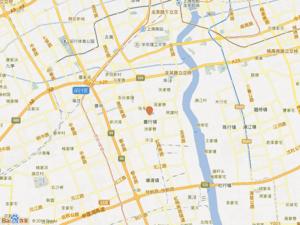 桃苑小区小区图片