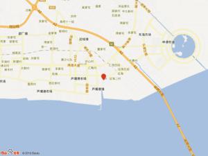 桃源公寓二村小区图片