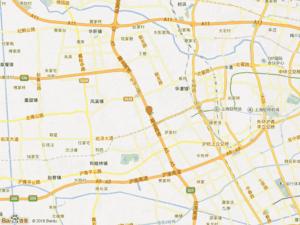 华徐公路566号小区图片