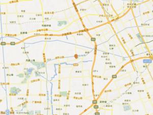 南村小区小区图片