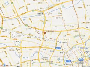鑫宇都市园小区图片