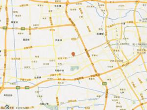 仁恒西郊雅苑小区图片