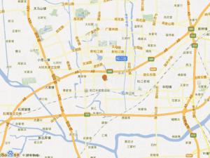 荣丰生活广场小区图片