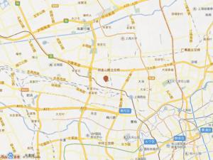 中鑫企业广场小区图片